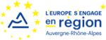 formation-professionnelle-roanne-loire-42-mfr-st-germain-bts-bac-pro-commerce