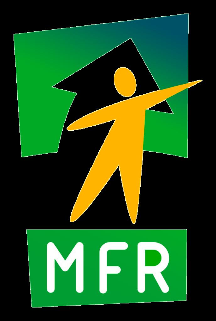 mfr-saint-germain-lespinasse-loire-42-ecole-formation-professionnelle-alternance-professionnalisation-bts-commerce-vente-bac-pro