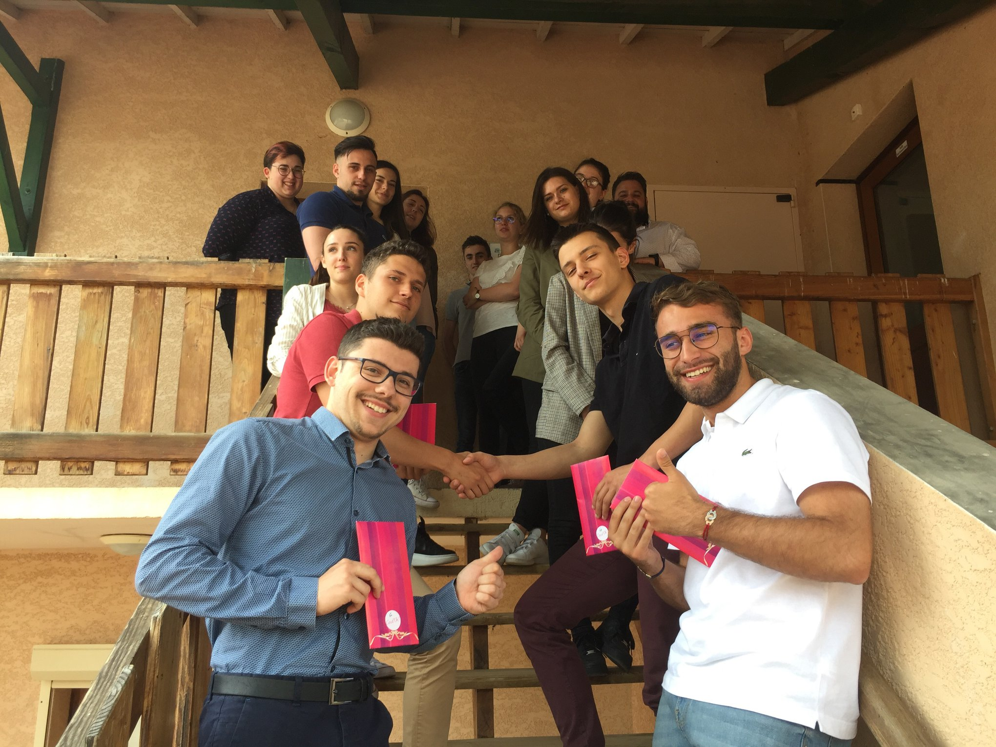 mfr-st-germain-lespinasse-roanne-formation-bts-alternance-stage-pro-commerce-vente-apprentissage-loire-42