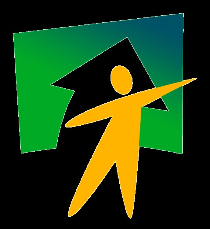 mfr-saint-germain-lespinasse-loire-42-ecole-formation-professionnelle-alternance-professionnalisation-bts-commerce-vente-bac-pro-roanne