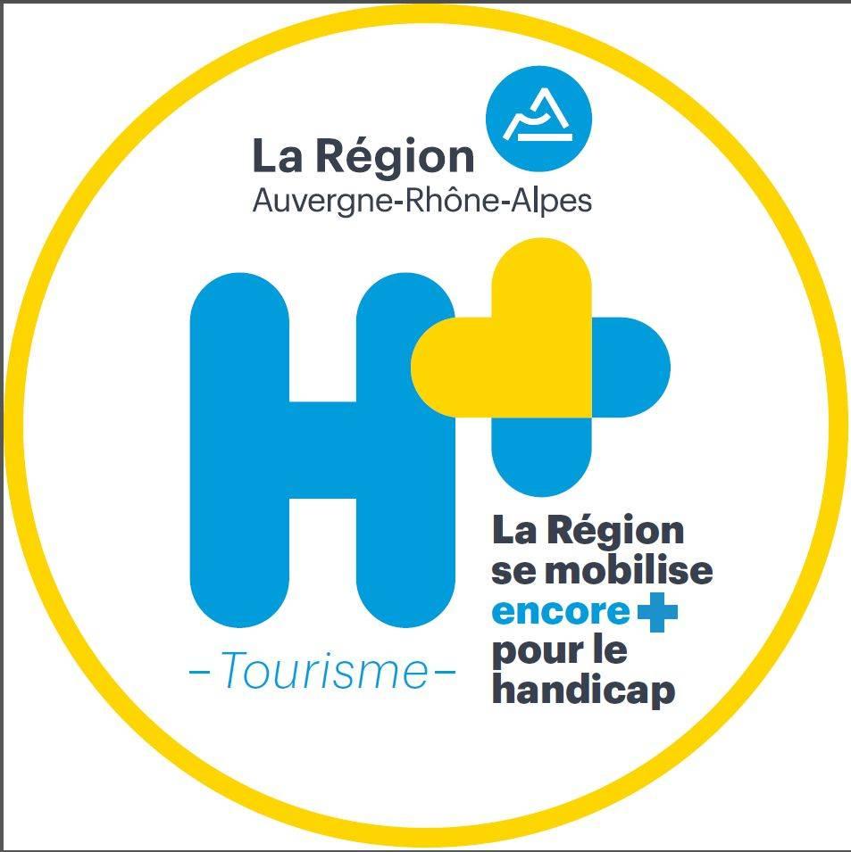 1072_130_logo-H
