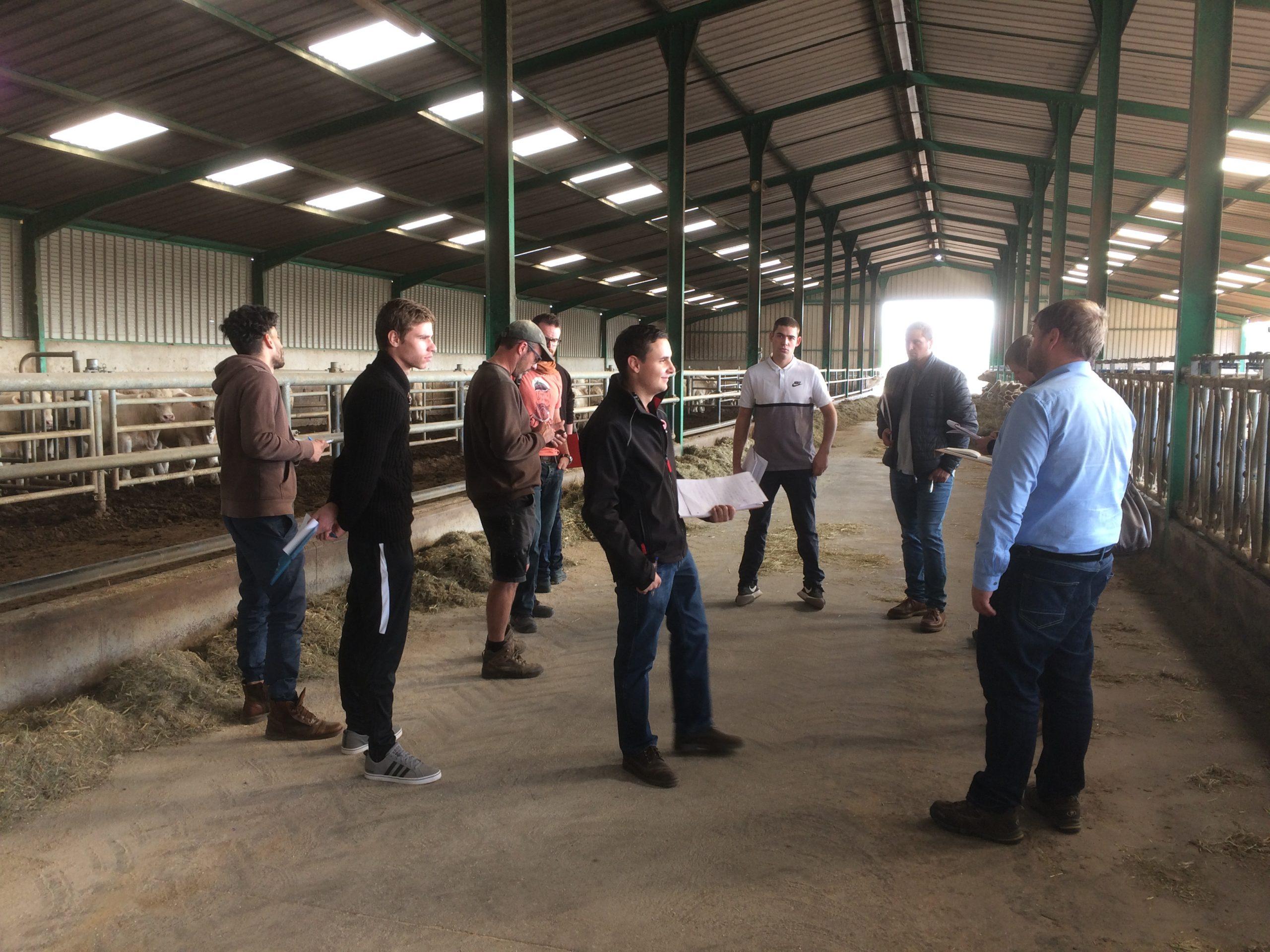 formation-technicien-agricole-roanne-ferme-exploitation-apprentissage-formation-continue