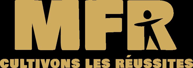 MFR Saint Germain Lespinasse